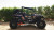 2014 Polaris RZR XP 1000 EPS - Full Side Angle.jpg