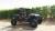 2014 Polaris RZR XP 1000 EPS - Side angle near front.jpg
