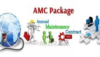 AMC-Package.jpg
