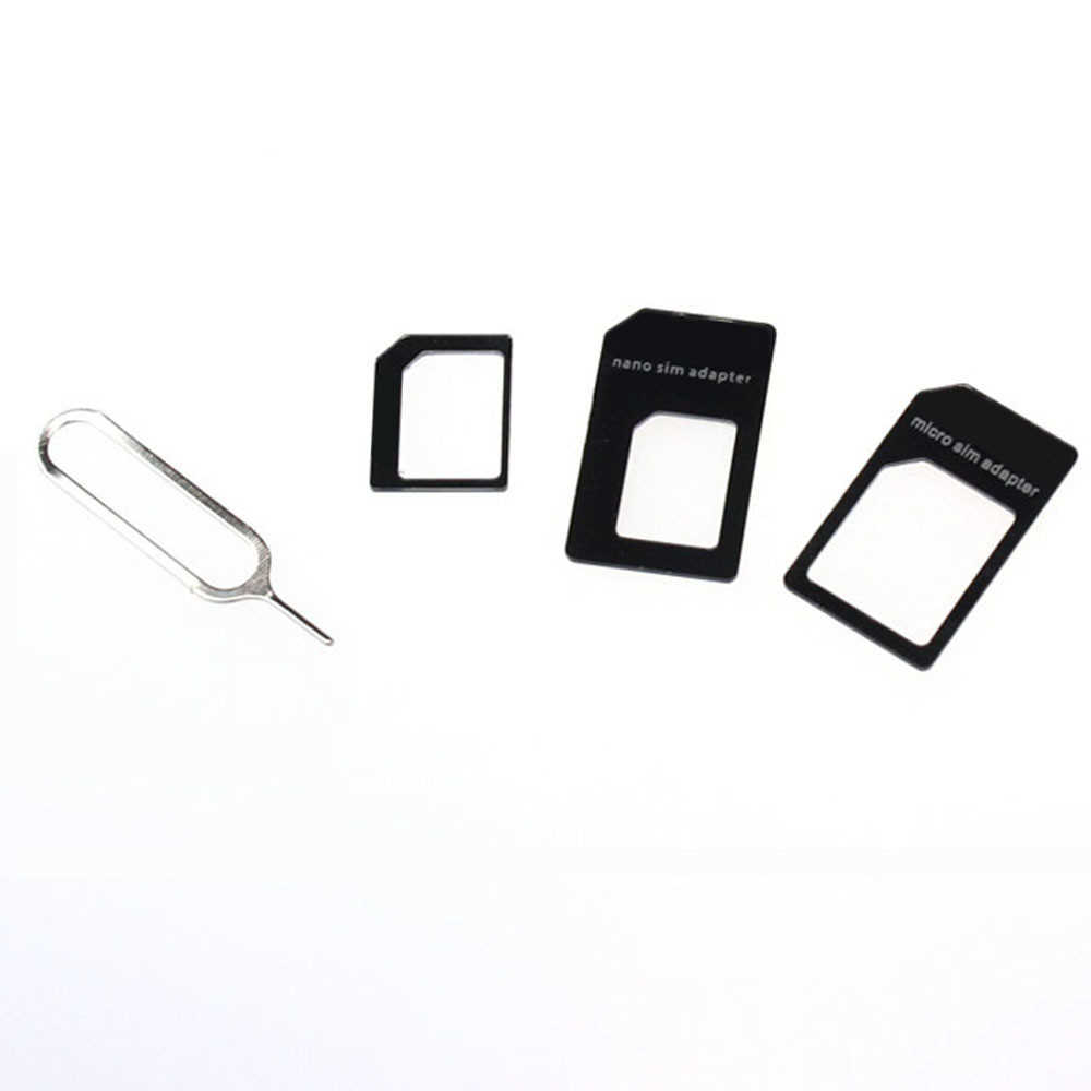 CARPRIE-New-Convert-Nano-SIM-Card-Adapter-For-iPhone-5-nano-sim-adapter-sets-SIM-Card (1).jpg