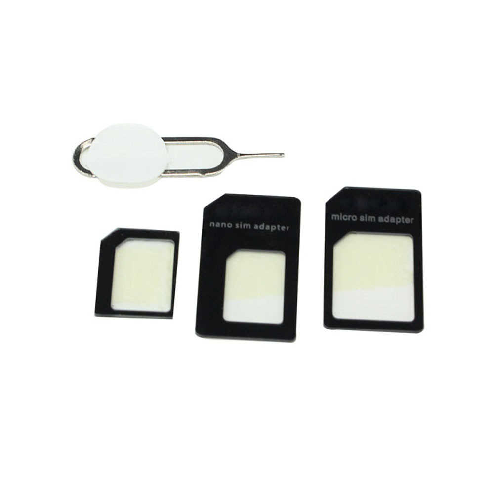 CARPRIE-New-Convert-Nano-SIM-Card-Adapter-For-iPhone-5-nano-sim-adapter-sets-SIM-Card (2).jpg