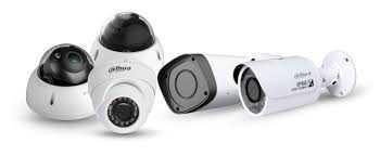CCTV Camera 5.jpg