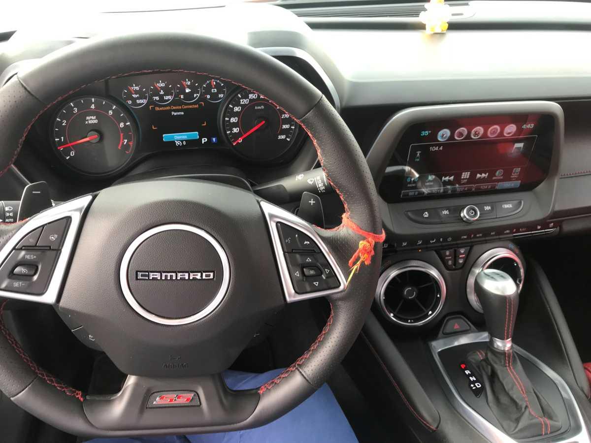 Car pic.jpg