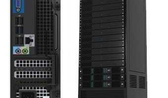 Computer Server Rental Dubai - Dedicated Servers Dubai.jpg