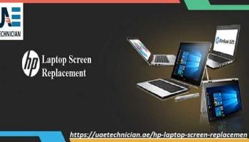 HP-Laptop-Screen-Replacement.jpg