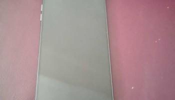 LG G6 2.jpeg