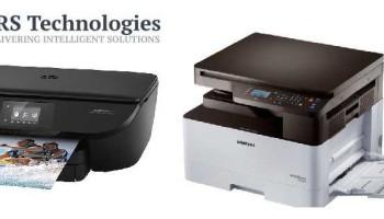 Printer Rental Dubai - Photocopier Rental Dubai - Rent Printer.jpg