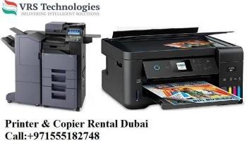 Rent Printer - Printer Rental Dubai - Printer for Rent in Dubai.jpg