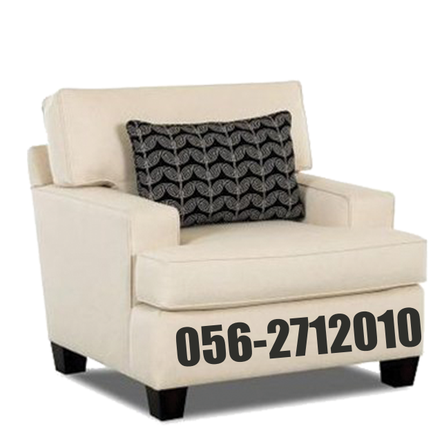 Sofa-shampooing-cleaning-dubai-sharjah-ajman.png