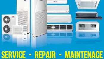 ac air conditioner air conditioning air con air condition service repair maintenance fixing installation cleaning jebel ali free zone jafza dip dic al quoz al qusias rasl al khor umm ramool dubai.jpg