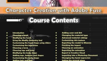 adobe fuse brochure for adds.jpg