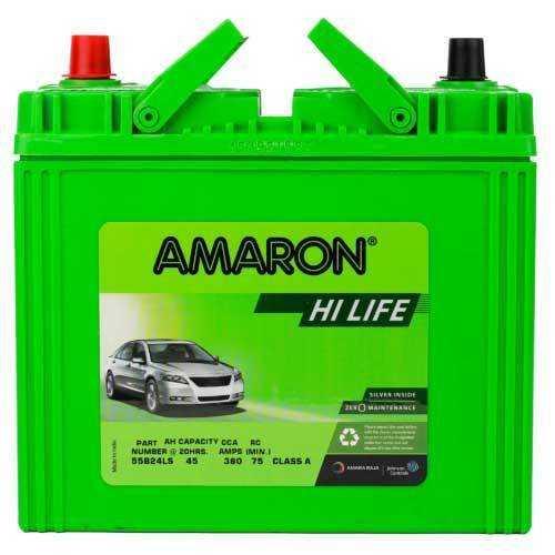 amaron-battery-500x500.jpg