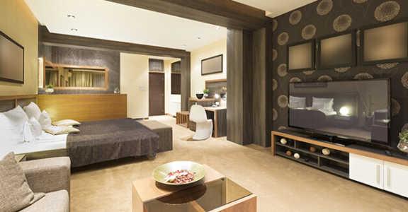 apartment-cleaning-service-in-dubai (1).jpg