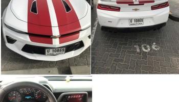 car pics 2.png