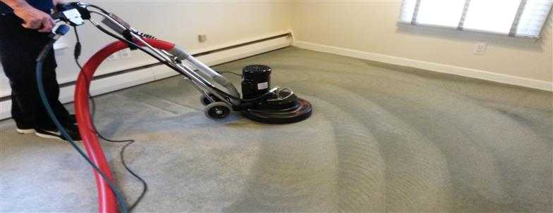 carpet-cleaning-dubai-sharjah.jpg