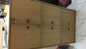carrefour cupboard.jpg