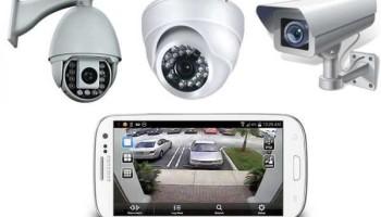 cctv-camera-system-in-Dubai.jpg