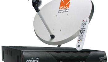 dish-tv.jpg