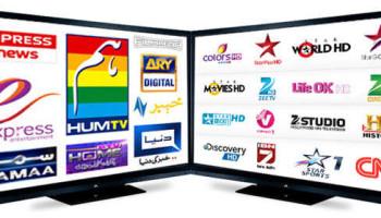 dish-tv-india-pakistan-channels.jpg