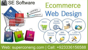 eCommerce-web.jpg