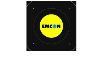 images_landing-logo.png