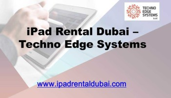ipad rental dubai.jpg