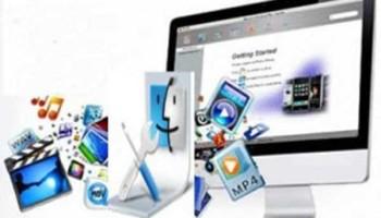 mac-data-recovery-Dubai.jpg
