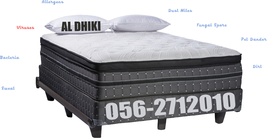 mattress-cleaning-services-in-alain.png