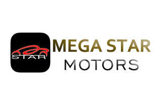 Mega star - Used Car for sale