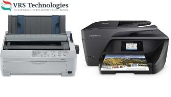 rent printer.png