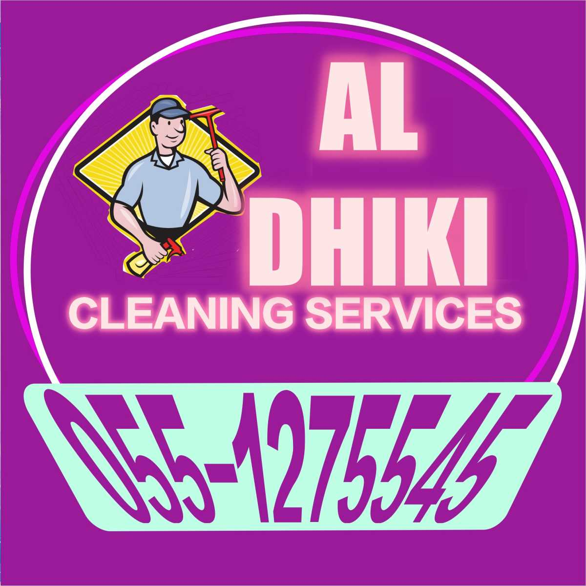 sofa-carpet-mattress-cleaning-dubai-sharjah-ajman.jpg