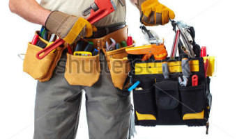 stock-photo-handyman-with-a-tool-belt-isolated-on-white-background-152281397.jpg