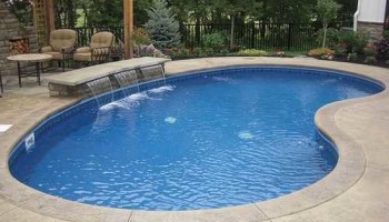 swimming-pools-designs-best-25-swimming-pools-ideas-on-pinterest-swimming-pool-designs.jpg