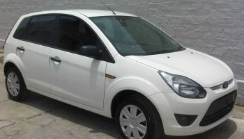 2012-Ford-Figo-2147483689-9940754_1.jpg