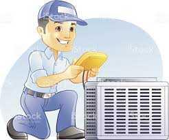 AC Maintenance Company in Dubai.png Dubai.jpg