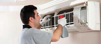 AC Repair 2.jpg