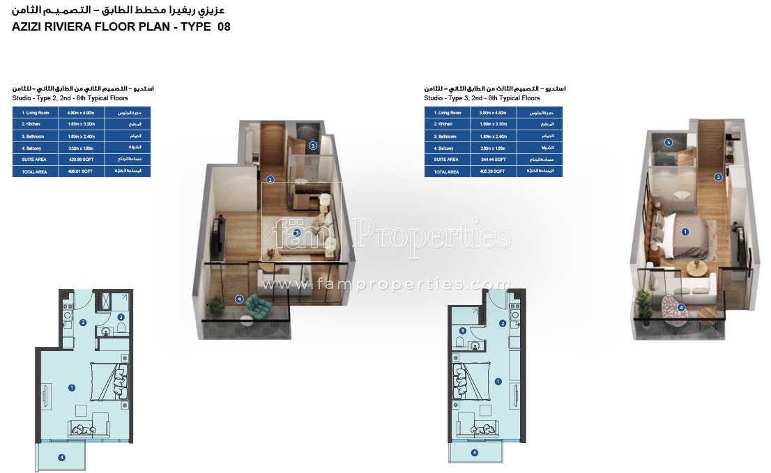 AZIZI-Riviera-Corniche-Floor-Plans-_-Plate-Type08-3.jpg