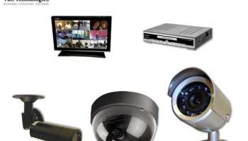CCTV-Cameras-Installation-Dubai.jpg