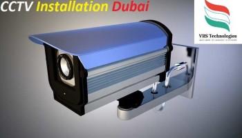 CCTV-Installation-Dubai.jpg
