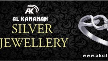 Online silver wholesaler in dubai.jpg