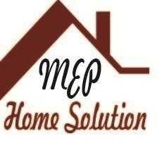 MEP Logo.jpg