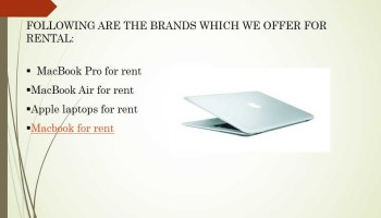 MacBook Rental Service in Dubai (3).JPG