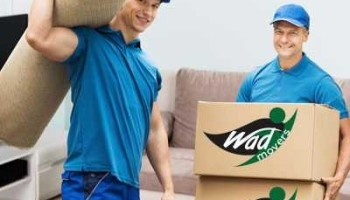 Moving Services in Dubai.jpg