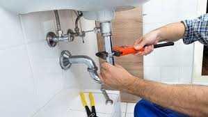 Plumbing1.jpg