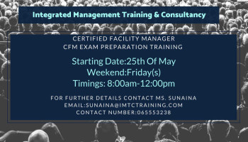 Project Management Professional (PMP) Exam Preparation.jpg
