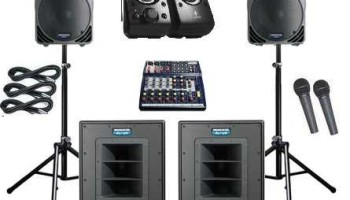 Sound System Rental Dubai - Speakers Rentals in Dubai.jpg