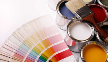 emulsion-big-4---Copy.jpg