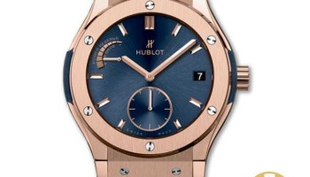 hublo classic fusion power reserve king gold blue 516.ox.7180.lr premium mens watches.jpg