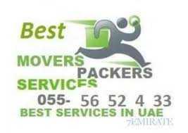 movers (19).jpg