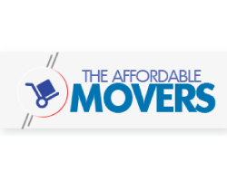Affordable Movers | Abu Dhabi Moving Company